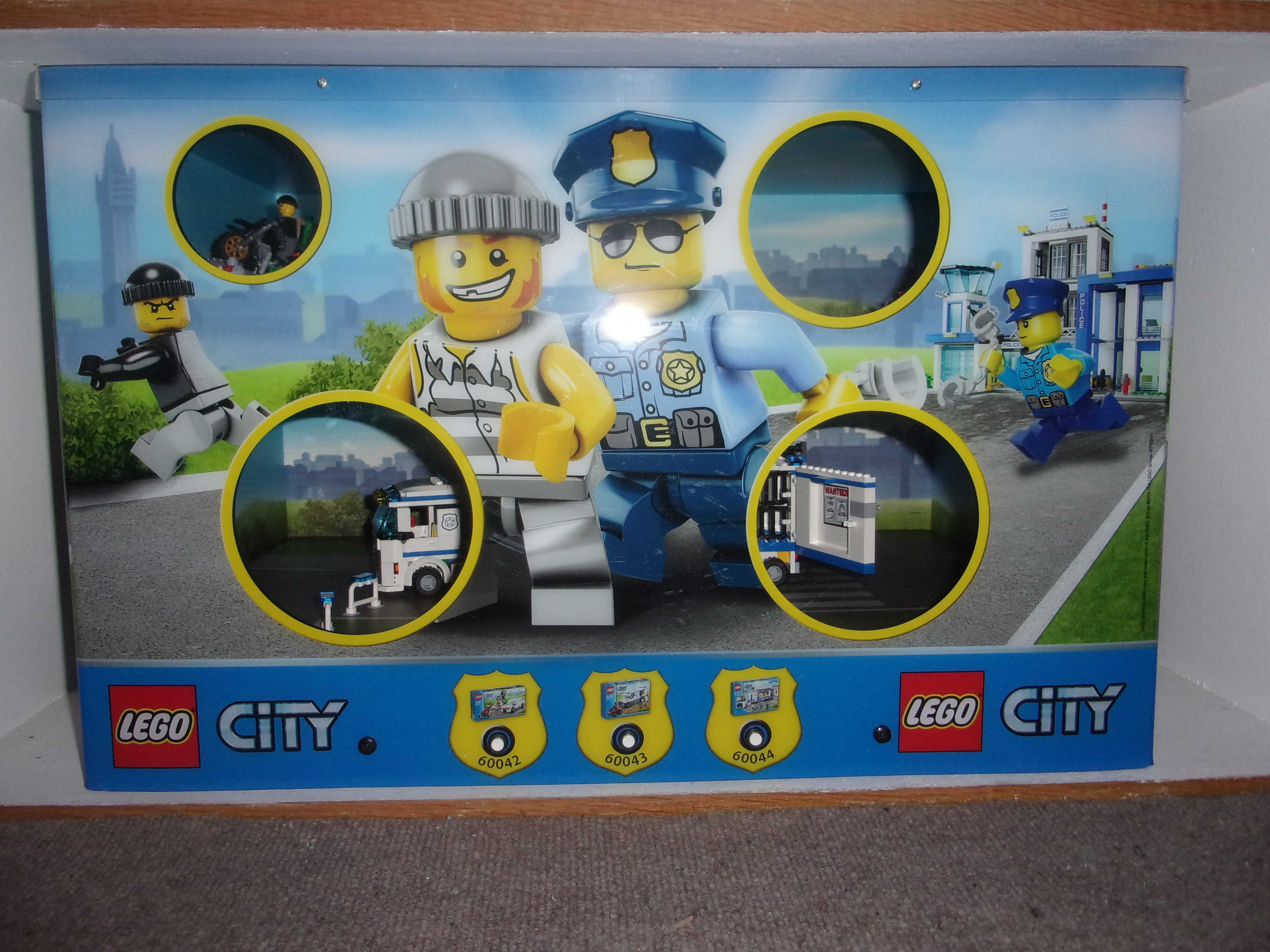 Lego Le Lord Grande La Qgde Jouet Aventure Bisness mN8v0nw
