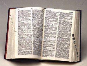 dictionnaire-francais