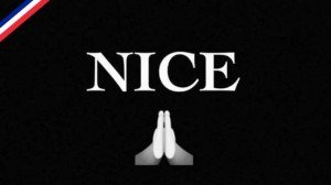 nice-pleure-ses-morts_182286